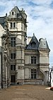 Hotel Pince Angers.jpg
