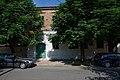 House 2 on 'Ptoleme Xhuvani' street 01.jpg