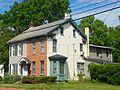 House Quakertown PA 3.jpg