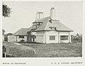 House at Frensham.jpg