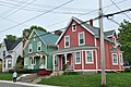 House in Euston St, Charlottetown, PEI (19596633576).jpg