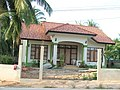 House in Ko Samui - dům na Ko Samui - panoramio.jpg