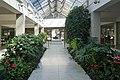 House of Flowers (DSC04409).jpg