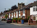 Houses on Cromer Road - geograph.org.uk - 1294457.jpg