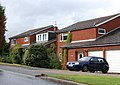 Houses on Stockton hill - geograph.org.uk - 1308076.jpg
