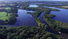 Hoveton Great Broad