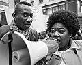 How to make yourself heard... - Flickr - Thomas Leuthard.jpg