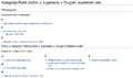 HrWiki Ratni zlocini u Jugoslaviji u Drugom svjetskom ratu 2013-09-23.png