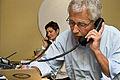 Hrs hires 130824-M-EV637-483c.jpg