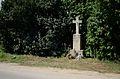 Hrubieszów - krzyż (03).jpg