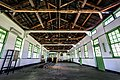 Hualien Railway Culture Park, interior of the exhibition hall, Hualien City, Hualien County (Taiwan) (ID UA09602000652).jpg