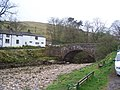 Hubberholme Bridge.jpg