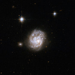 Hubble Interacting Galaxy NGC 695 (2008-04-24).jpg