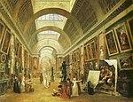 Hubert Robert - Die Grand Galerie des Louvre.jpg