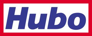 Hubo Belgique logo.png