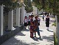 Hulbuk locals (3) (30800819702).jpg