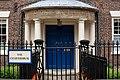 Hull, Charterhouse IMG 2389 - panoramio.jpg