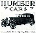 Humber-1930-07-auto-cars-im.jpg