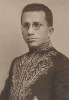 Humberto de Campos (journalist)