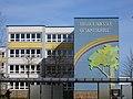 Hundertwasserschule Rostock.JPG
