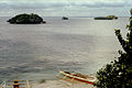 Hundred Islands December 1982-6.jpg