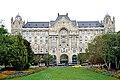 Hungary-02157 - Gresham Palace (32457855442).jpg