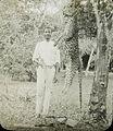 Hunter and leopard, Congo, ca. 1900-1915 (IMP-CSCNWW33-OS10-56).jpg