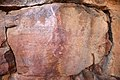 Hunting Mayana Rock Paintings.jpg