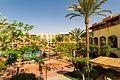 Hurghada, Qesm Hurghada, Red Sea Governorate, Egypt - panoramio (260).jpg