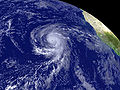 Hurricane Fred showing proximity to Africa.jpg