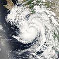 Hurricane John 01 sept 2006 2055Z.jpg