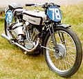 Husqvarna 350 cc TV Racer 1934.jpg