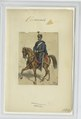 Hussar. 1866 (NYPL b14896507-90501).tiff