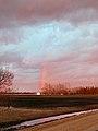 Hwy 67, Fort Garry Rd, St. Andrews (505303) (25452881000).jpg