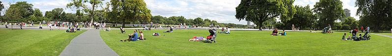 File:Hyde Park banner.jpg
