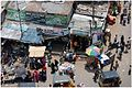 Hyderabad street vendors.JPG
