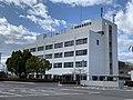 Hyogo pref Itami office (1).jpg