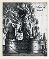 I. Commelin Sprengung Burg Lage 1626.jpg