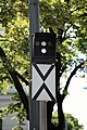 I09 570 Straßenbahnvorsignal.jpg
