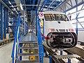 ICE-Betriebswerk Köln - Programm RESET-9742.jpg