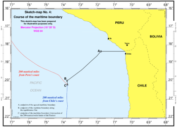 ICJ Peru Chile judgment map4.png