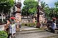 ID-lombok-taman-narmada-3.jpg