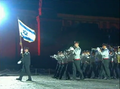 IDF Orchesrtra in the Kremlin Military Tattoo.png