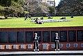 ID 181 Plaza San Martín 5346.jpg