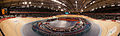 ILondon 2012 Velodrome.jpg