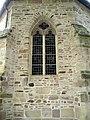 IMG 2951-Stiepeler-Dorfkirche-06.JPG