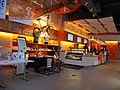 ING cafe 3d Av 58 jeh.jpg