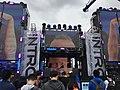 INTRO festival 2016 Shanghai .jpeg