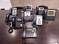 IP-телефоны.jpg