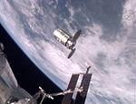 ISS-46 Cygnus 5 departing (3).jpg